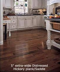 staining hickory wood floors homerwood hickory stained graphite