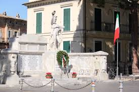 traditional canadian thanksgiving meal canadian college italy the renaissance living and