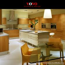 Price For Kitchen Cabinets by Compare Prices On Waterproof Kitchen Cabinet Online Shopping Buy