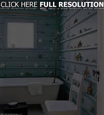 16 beach themed bathroom decor how to enjoy the feeling of being