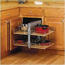 Space Saving Kitchen Ideas Ideas For Kitchen Cabinets For Small Kitchens Small Kitchen