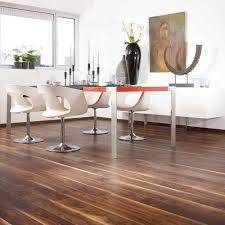 Titanium Laminate Flooring Balterio Laminate Flooring Best Price Guarantee Page 3