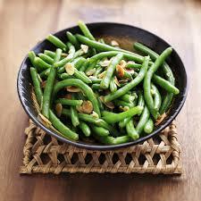 comment cuisiner les haricots verts wok d haricots verts