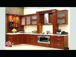 kitchen renovation ideas 2014 kitchen cabinet designs 2014 funnycleanvideos info