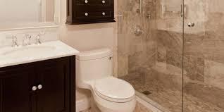small bathroom walk in shower designs walk in the bathroom for small bathrooms