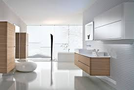 Modern Tile Designs For Bathrooms Modern Bathroom Wall Decor Contemporary Powder Room Zillow Modern