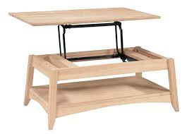 table converts to shelf modern coffee table converts to desk convertible uk throughout plans