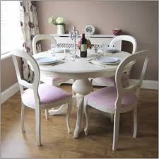 Dining Tables And Chairs Ebay Ebay Dining Table Mediajoongdok