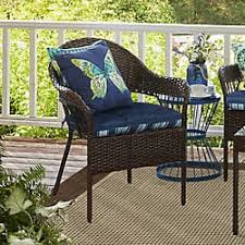 Kmart Outdoor Patio Furniture Fascinating Patio Furniture At Kmart Covers Cushions Clearance