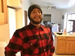 lumberjack costume flannel jacket for lumberjack costume trick or treat 2014