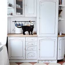 89 best cabinetry chalk paint by annie sloan images on
