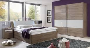 billig schlafzimmer schlafzimmer komplett billig abomaheber in günstige schlafzimmer