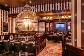 aux bureaux restaurant le pub au bureau massy