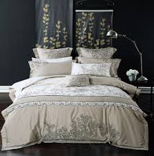 popular king cotton bedspread buy cheap king cotton bedspread lots