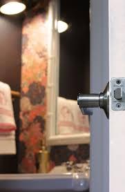 Door Handles For Bedrooms Door Hardware For Home Upgrade