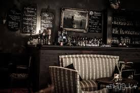 Wohnzimmer Bar Restaurant Heim E Lich