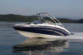 kbb boats obtaining kelley blue book price for your boat http