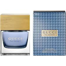 gucci light blue perfume buy gucci perfumes online at best price in india perfumeaddiction com
