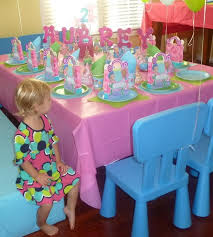 guppies birthday party guppies birthday party ideas search let s party