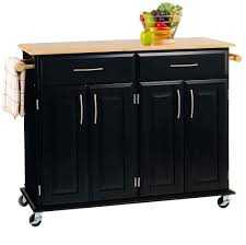 Portable Kitchen Cabinet by Mobile Kitchen Cabinets Home Decoration Ideas