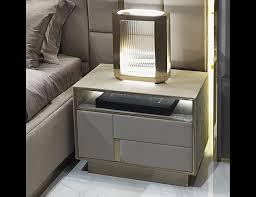 designer italian luxury bedside tables u0026 nightstands nella vetrina