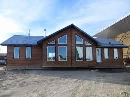 custom built house plans custom homes floor plans new built home 100 images finis traintoball