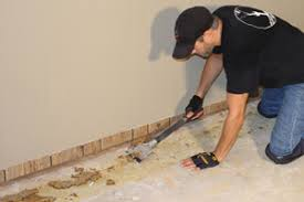 handy flooring tools how to