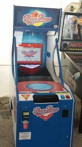 Arcade Meme - beer pong arcade game jpegy what the internet was meant for