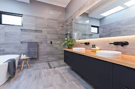 Bathroom Renovations Bathroom Kitchen Renovators Perth Salt Kitchens And Bathrooms