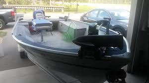 jon boat floor plans starter boat general discussion forum in depth outdoors