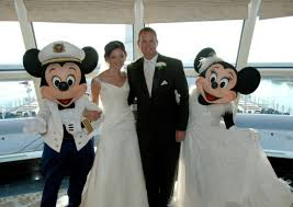 disney cruise wedding disney cruise line castaway cay wedding with disney