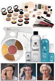 Professional Theatrical Makeup Makeup Ben Nye Theatrical Makeup Supplies