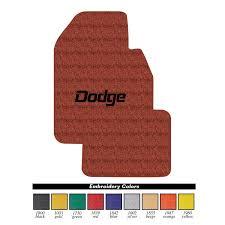 dodge challenger floor mats 1970 all makes all models parts me1700521 1970 dodge