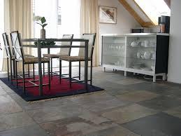 Wohnzimmer Esszimmer Design Esszimmer Fliesen Design
