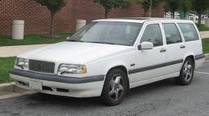 volvo usa official site volvo 850 photos and wallpapers trueautosite