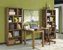 fice Desk Ashley Furniture Tables Ashley Furniture Formal