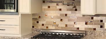 pictures of kitchen backsplashes with granite countertops brown glass travertine backsplash tile backsplash com
