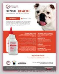 boxer dog gum problems gingivitis in dogs and bulldogs gum disease in pets vet4bulldog