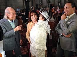 loco valdez related keywords suggestions peliculas de loco valdez verónica castro y el loco valdés unidos por bautismo de hija de