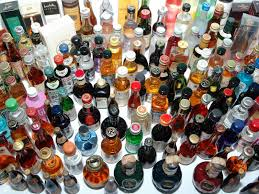 martini sapphire vodka alcohol whiskey gin jameson martini hennessy x o liquor jack