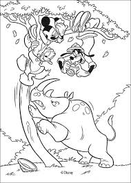 donald duck coloring pages free donald daisy valentine
