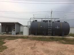 mcon waste water treatment ออกแบบ ระบบบำบ ดน ำเส ย
