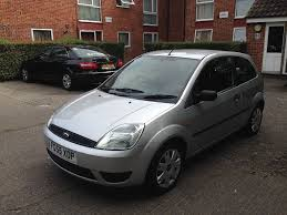 100 2012 ford fiesta sony manual black ford fiesta zetec