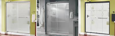 Shattering Shower Doors Safety Glass And Shower Doors How To Ensure The Safety Of Your