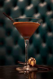 vodka martini shaken not stirred shaken not stirred classic martini cocktails heart