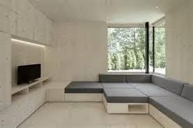 wohnzimmer prenzlauer berg hd wallpapers wohnzimmer prenzlauer berg cfgwallg tk