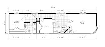 ranch hand view floor plan