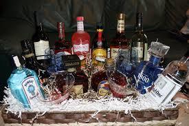 liquor baskets liquor basket raffle tolg jcmanagement co