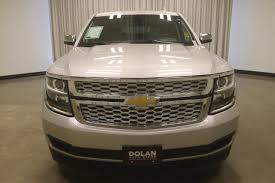 used lexus for sale reno nv silver chevrolet suburban in reno nv for sale used cars on