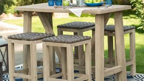Wood Patio Furniture Sets Ideal Wooden Patio Tags Teak Wood Patio Furniture Wooden Pergola